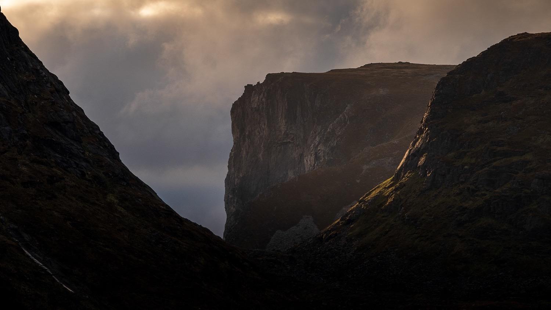 0071-soleil-minuit-norvege-20190525211424-compress.jpg