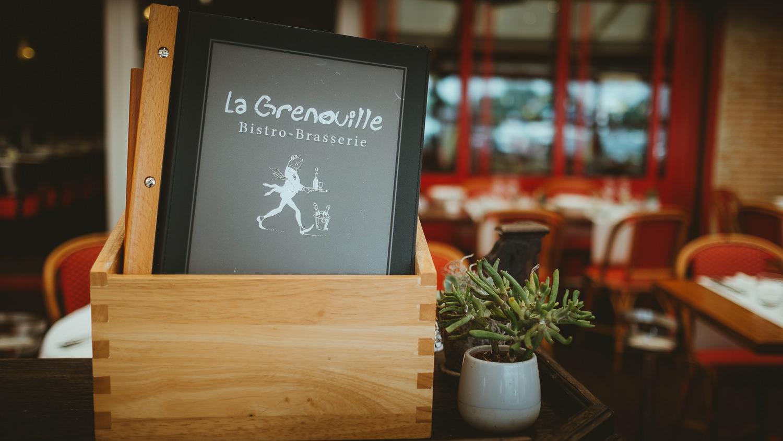 0001-restaurant-la grenouille-honfleur-20190717112654.jpg