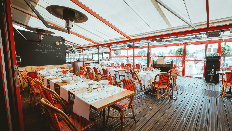 0002-restaurant-la grenouille-honfleur-20190717111654.jpg
