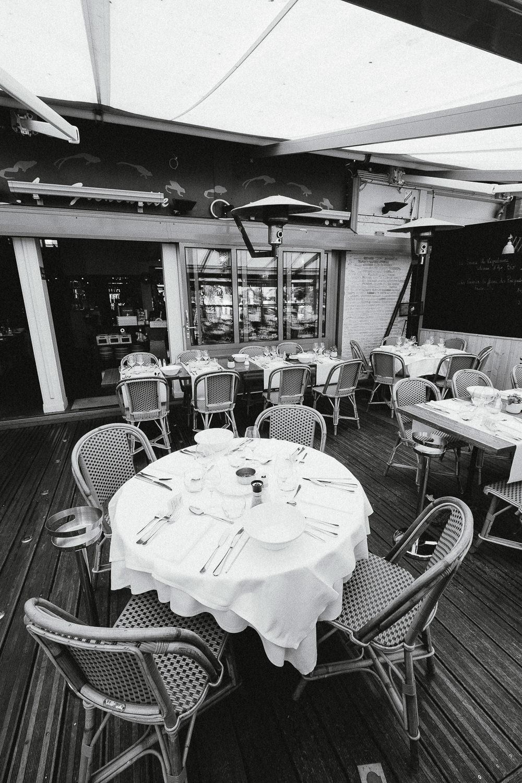 0003-restaurant-la grenouille-honfleur-20190717111733.jpg