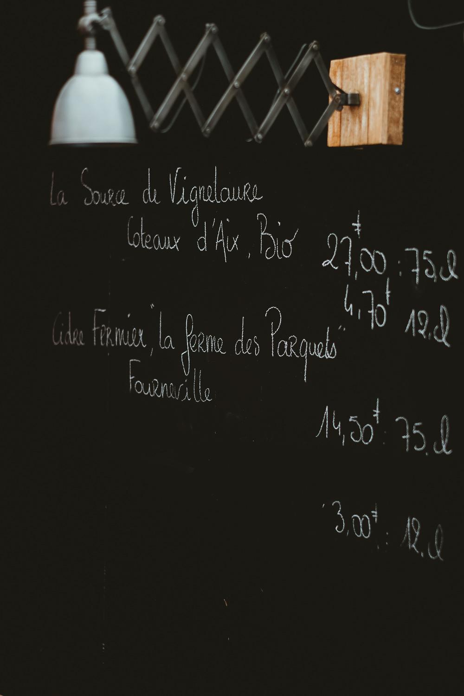 0005-restaurant-la grenouille-honfleur-20190717111749.jpg