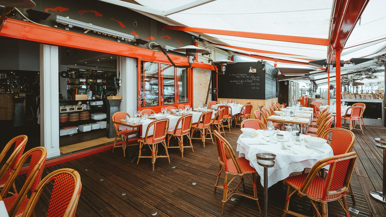 0004-restaurant-la grenouille-honfleur-20190717111714.jpg