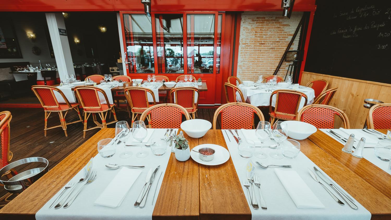 0006-restaurant-la grenouille-honfleur-20190717111756.jpg