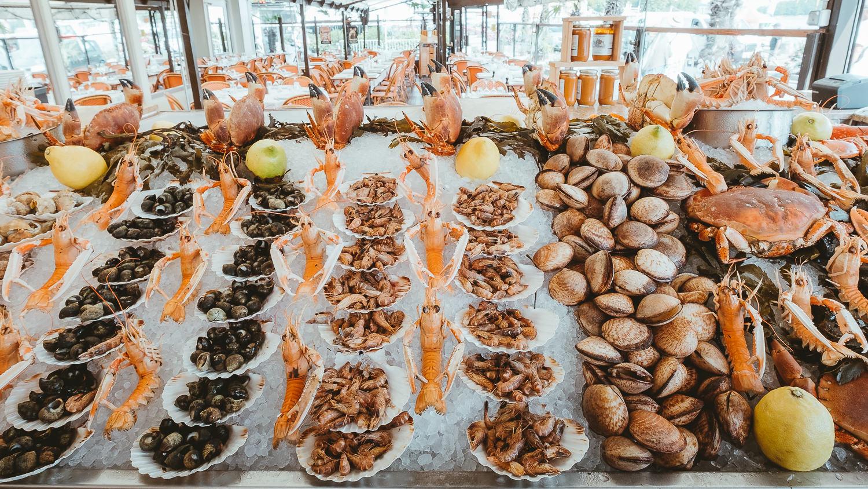 0007-restaurant-la grenouille-honfleur-20190717112048.jpg