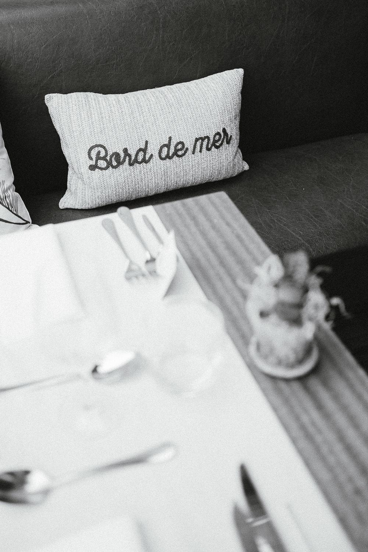 0011-restaurant-la grenouille-honfleur-20190717112827.jpg