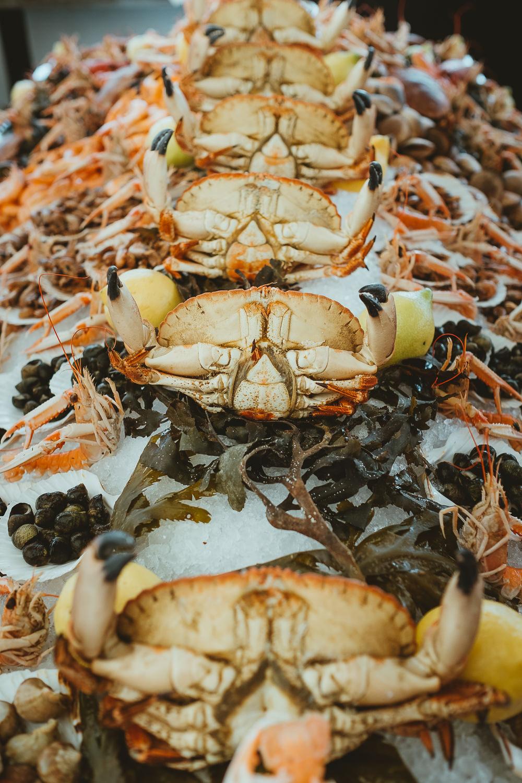0013-restaurant-la grenouille-honfleur-20190717112320.jpg