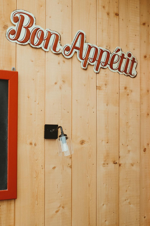 0014-restaurant-la grenouille-honfleur-20190717112856.jpg