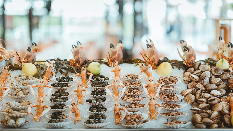 0021-restaurant-la grenouille-honfleur-20190717113232.jpg