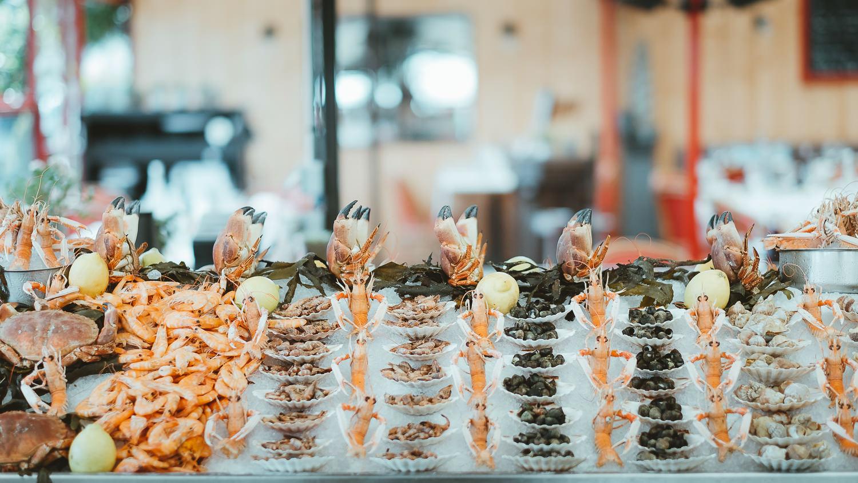 0025-restaurant-la grenouille-honfleur-20190717113858.jpg