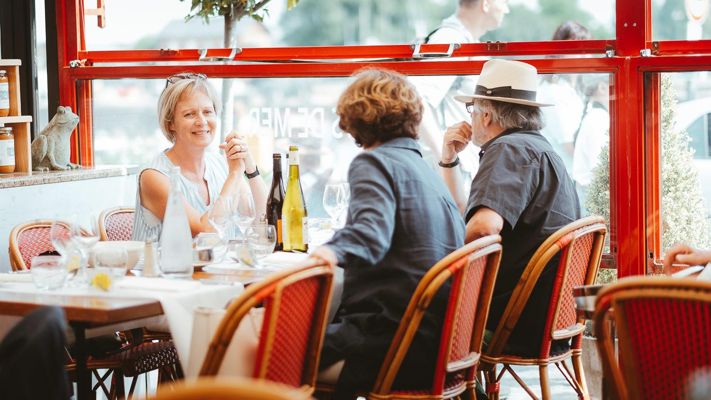 0026-restaurant-la grenouille-honfleur-20190717114555.jpg
