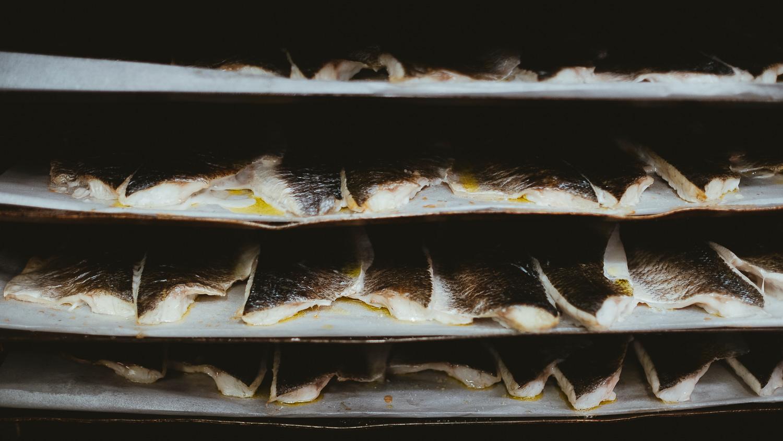0033-restaurant-la grenouille-honfleur-20190717115239.jpg