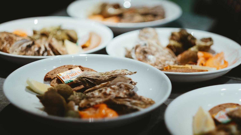 0034-restaurant-la grenouille-honfleur-20190717115517.jpg