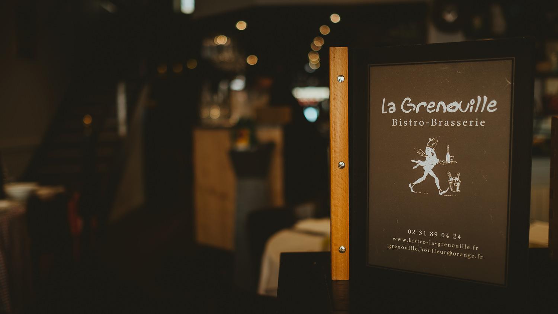 0035-restaurant-la grenouille-honfleur-20190717112732.jpg
