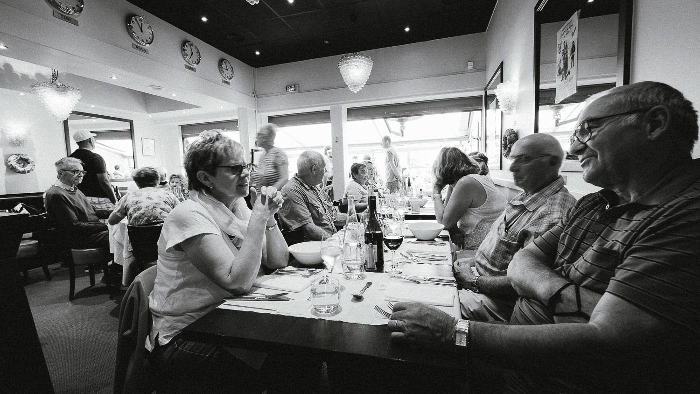 0036-restaurant-la grenouille-honfleur-20190717115754.jpg