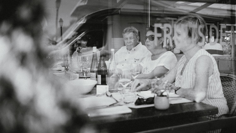 0039-restaurant-la grenouille-honfleur-20190717120115.jpg