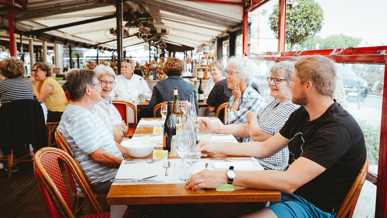 0038-restaurant-la grenouille-honfleur-20190717120008.jpg