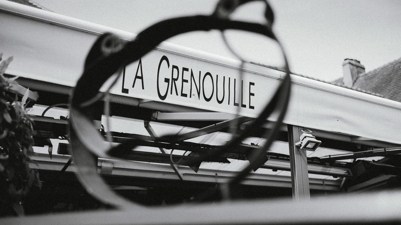 0040-restaurant-la grenouille-honfleur-20190717120152.jpg