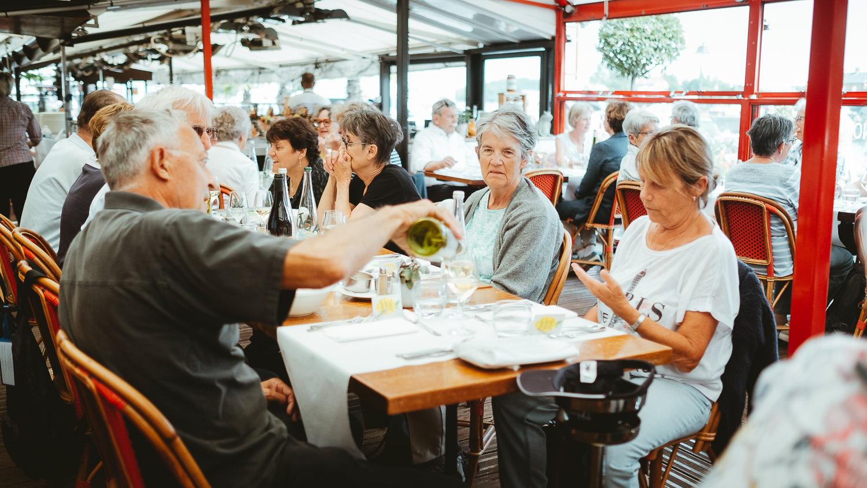 0041-restaurant-la grenouille-honfleur-20190717120310.jpg
