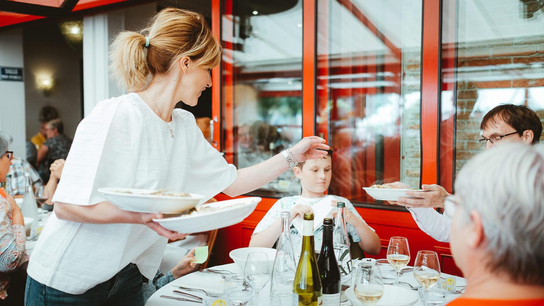 0042-restaurant-la grenouille-honfleur-20190717120502.jpg