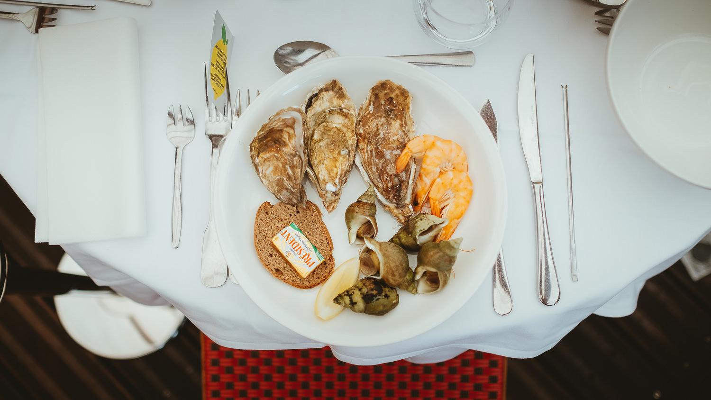 0044-restaurant-la grenouille-honfleur-20190717120644.jpg
