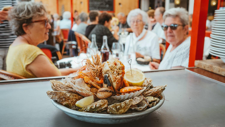 0047-restaurant-la grenouille-honfleur-20190717123017.jpg