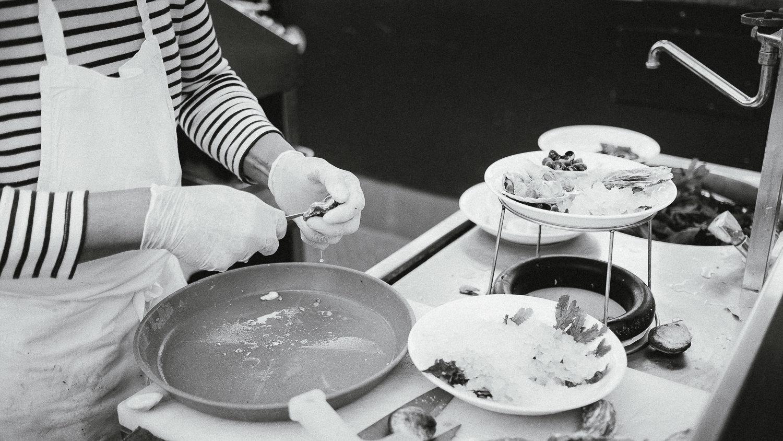 0051-restaurant-la grenouille-honfleur-20190717123342.jpg