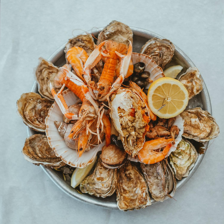 0050-restaurant-la grenouille-honfleur-20190717123142.jpg
