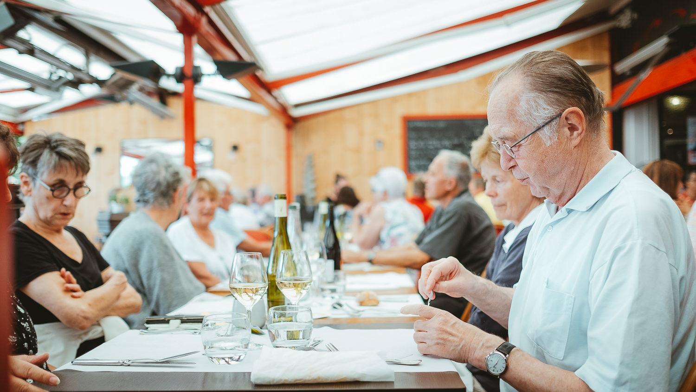 0052-restaurant-la grenouille-honfleur-20190717123429.jpg