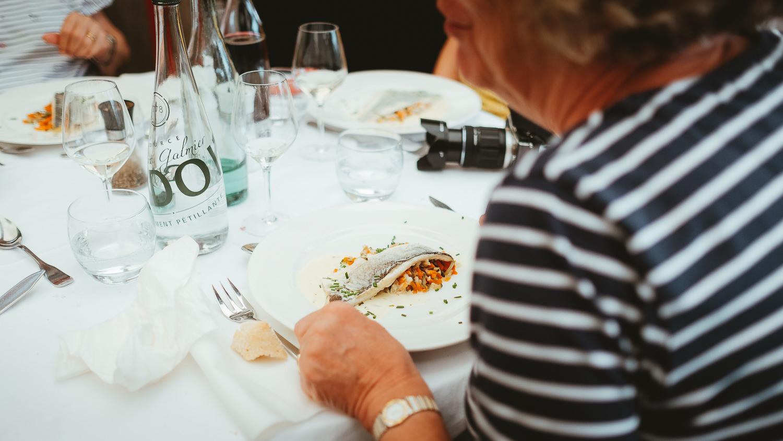 0053-restaurant-la grenouille-honfleur-20190717123647.jpg