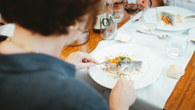 0054-restaurant-la grenouille-honfleur-20190717123716.jpg