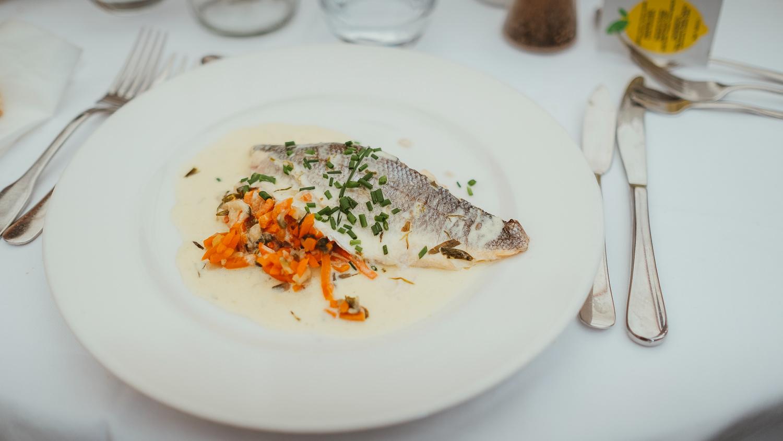 0055-restaurant-la grenouille-honfleur-20190717124012.jpg