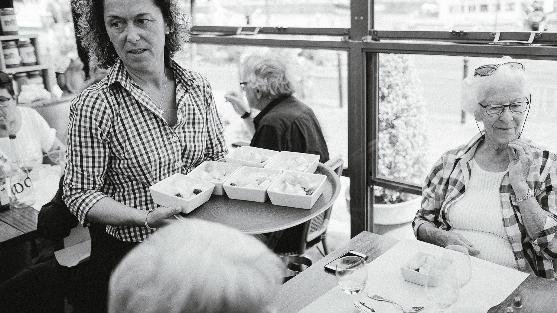 0056-restaurant-la grenouille-honfleur-20190717130252.jpg