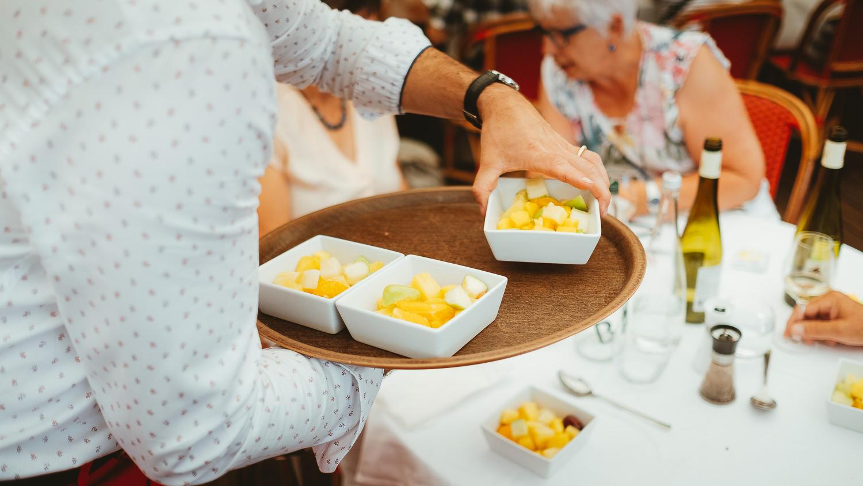 0057-restaurant-la grenouille-honfleur-20190717130331.jpg