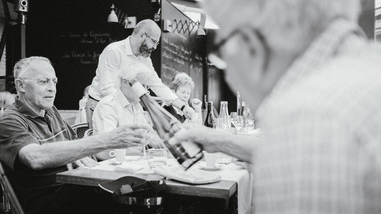 0060-restaurant-la grenouille-honfleur-20190717131322.jpg