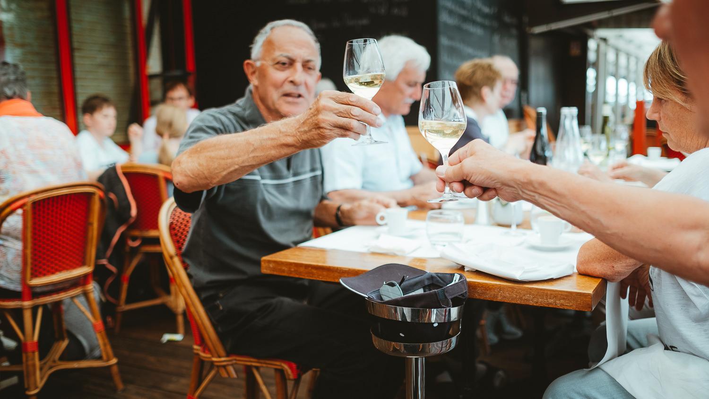 0061-restaurant-la grenouille-honfleur-20190717131347.jpg