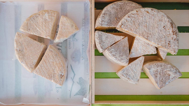 0039-reportage photo-ferme-fromage-la caprovine-20180815073105.jpg