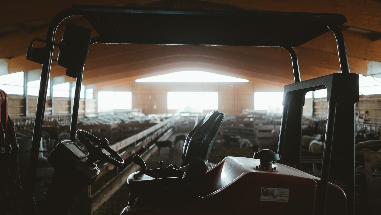 0041-reportage photo-ferme-fromage-la caprovine-20180819073153.jpg
