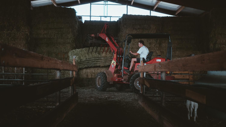 0043-reportage photo-ferme-fromage-la caprovine-20180819072740.jpg