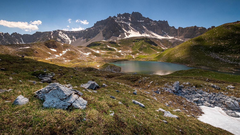 0003-stage-photo-vanoise-montagne-20190629161719.jpg