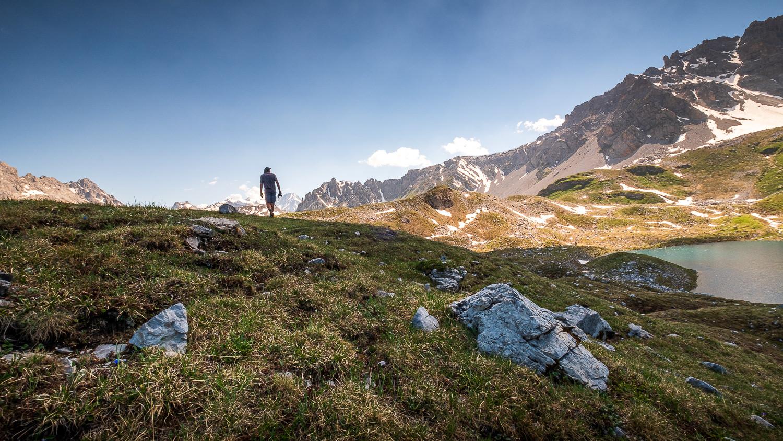 0004-stage-photo-vanoise-montagne-20190629161404.jpg