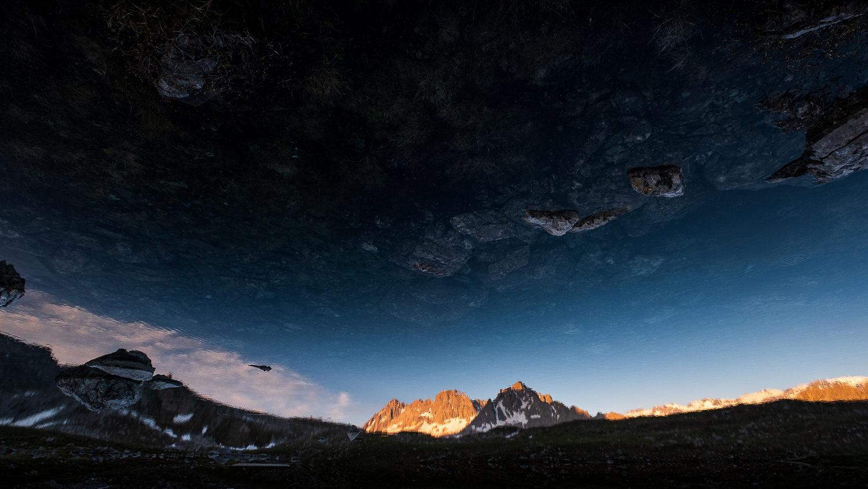 0012-stage-photo-vanoise-montagne-20190629205944.jpg