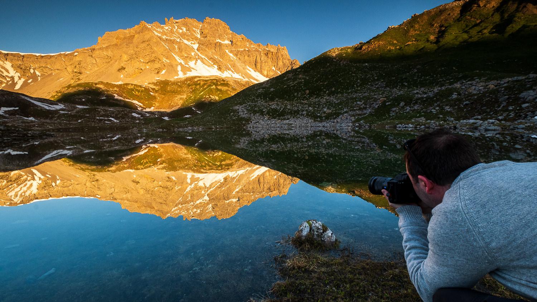 0015-stage-photo-vanoise-montagne-20190630062856.jpg