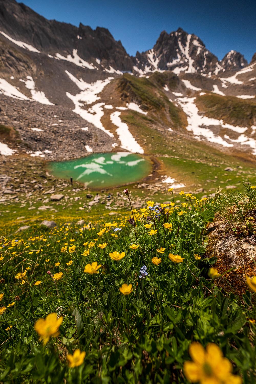 0024-stage-photo-vanoise-montagne-20190630123043.jpg