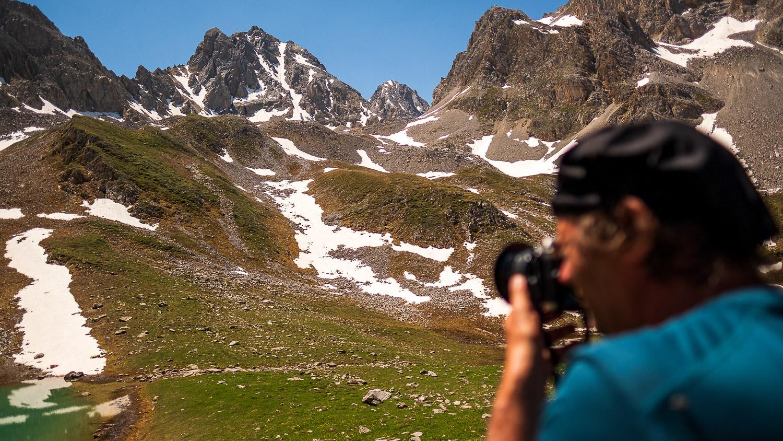 0026-stage-photo-vanoise-montagne-20190630123600.jpg