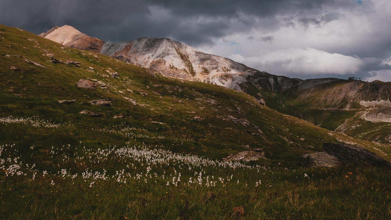 0014-bivouac-montagne-20190714174326.jpg