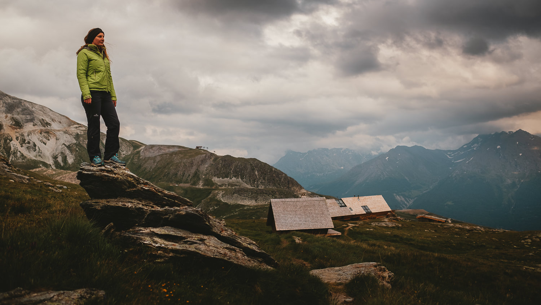 0021-bivouac-montagne-20190714185153.jpg