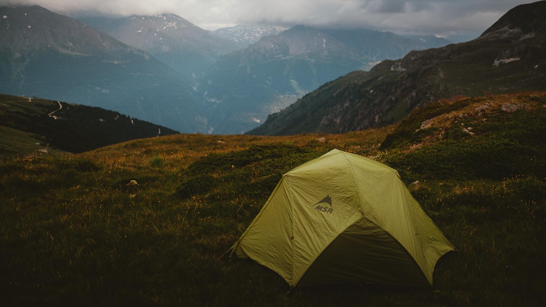0023-bivouac-montagne-20190714193852.jpg