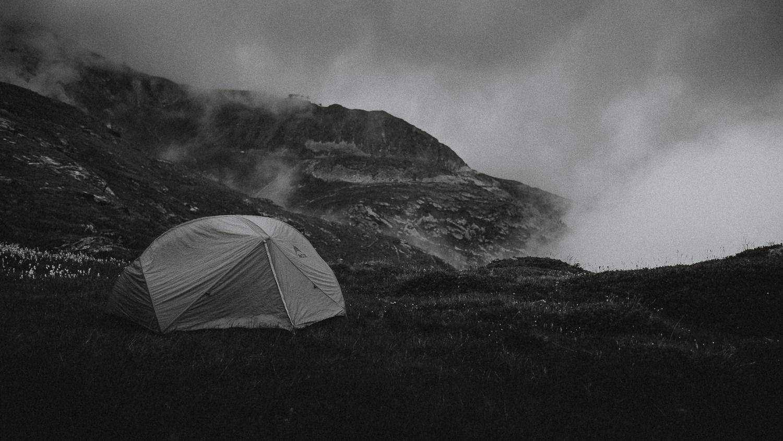 0025-bivouac-montagne-20190715075314.jpg