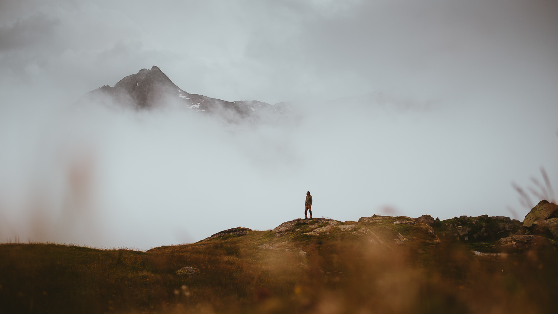 0026-bivouac-montagne-20190715075635.jpg