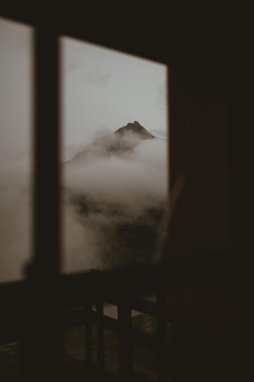0034-bivouac-montagne-20190715103643.jpg